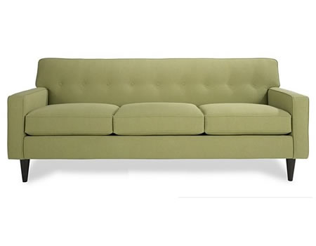 macys_couch_450