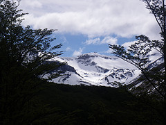 Galaxia Expeditions (Huaraz, Peru)