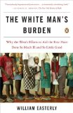 whiteman&#039;sburden