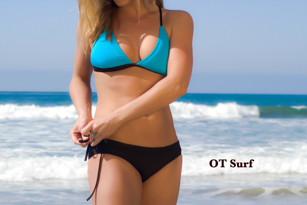 Bikini Denisa OT Surf Web Interview with OT Surf   New Bikinis