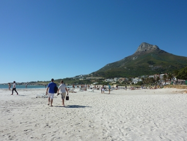 Camps Bay Copy Top Ten (Underrated )Things to Do in Cape Town