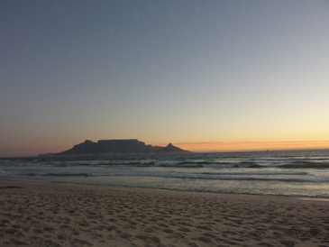 top things to do in Cape Town Copy Top Ten (Underrated )Things to Do in Cape Town