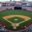 Yankee Stadium-NYC