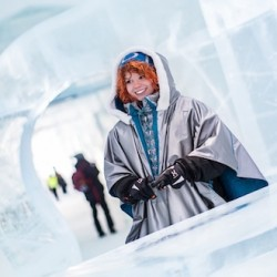 icehotel 250x250 3 Insane Hotels You Wont Believe Are Out There