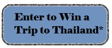 Win a Trip to Thailand