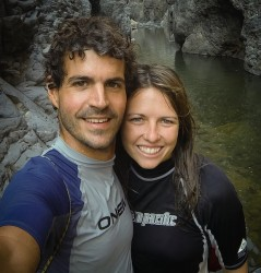 head3 1 of 1 239x250 Turning a trip into an Indefinite Travel Lifestyle: Antonio & Amandas Story