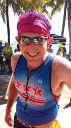Triathlon2 140x250 Doing the 70.3 Ironman and Raising $3,856 for Charity