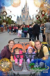 10347235 10102770580665984 2565926943526677332 n 165x250 Surviving Disney World With Toddlers